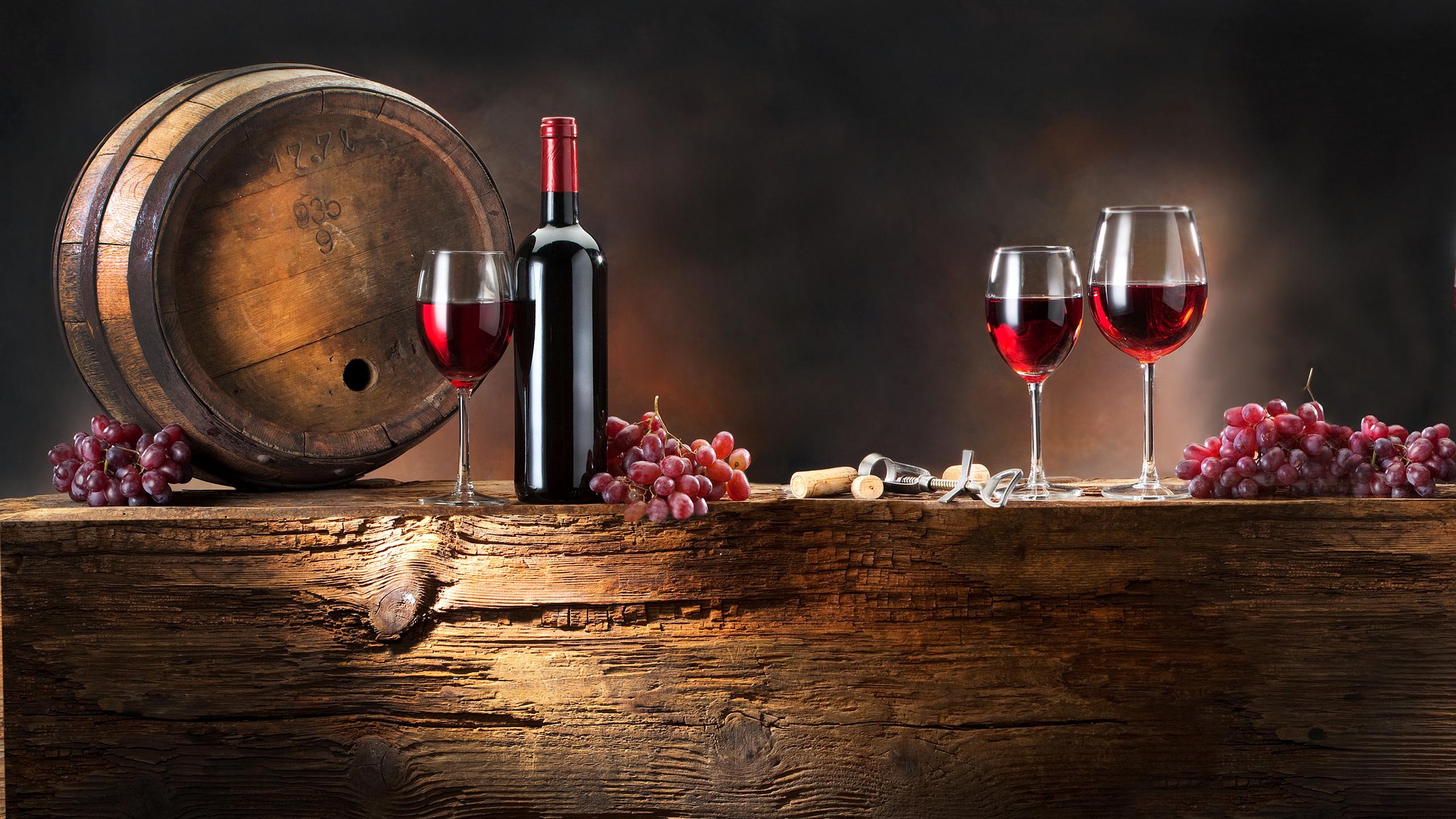 Вино - Wine (55 обоев) » Смотри Красивые ...: lookw.ru/eda/102-vino-wine-55-oboev.html