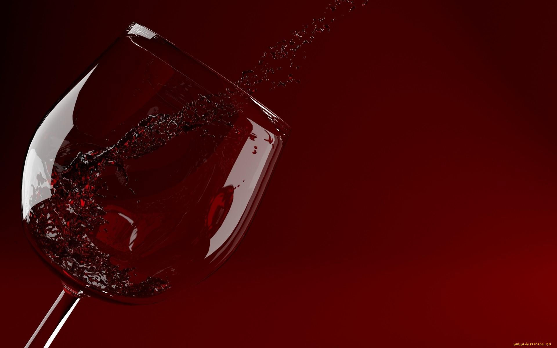 Вино - Wine (55 обоев) » Смотри Красивые ...: lookw.ru/eda/page,2,102-vino-wine-55-oboev.html