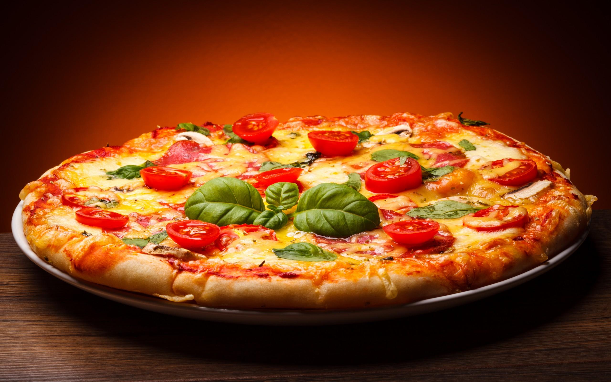 СергейС пицца в Магнитогорске