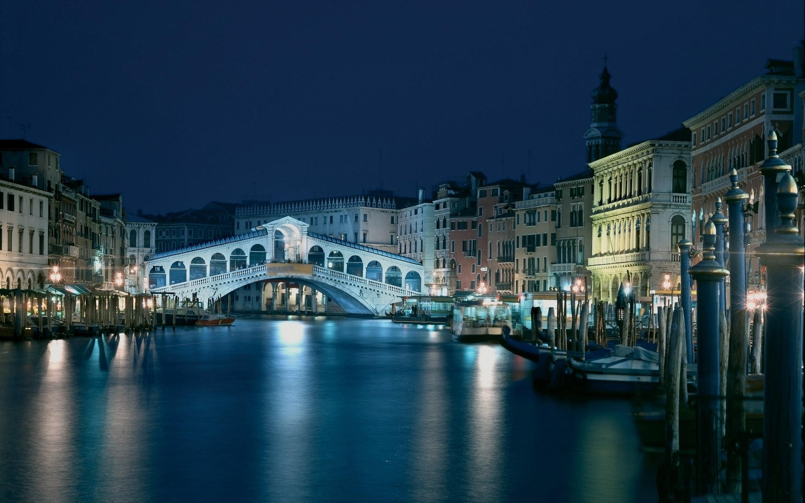 Обои венеция. Города foto 11