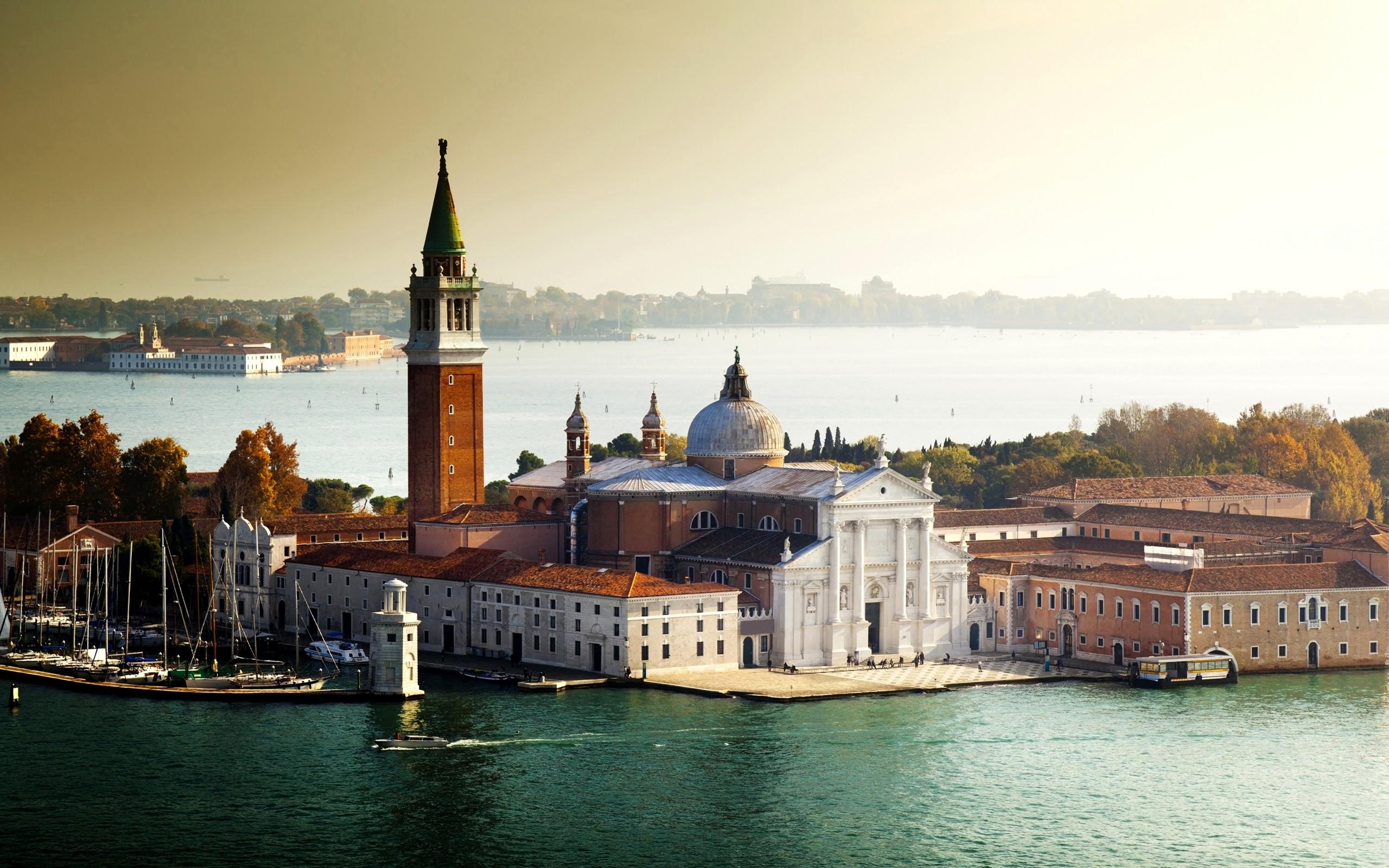 Обои венецыя, 5. Города foto 17
