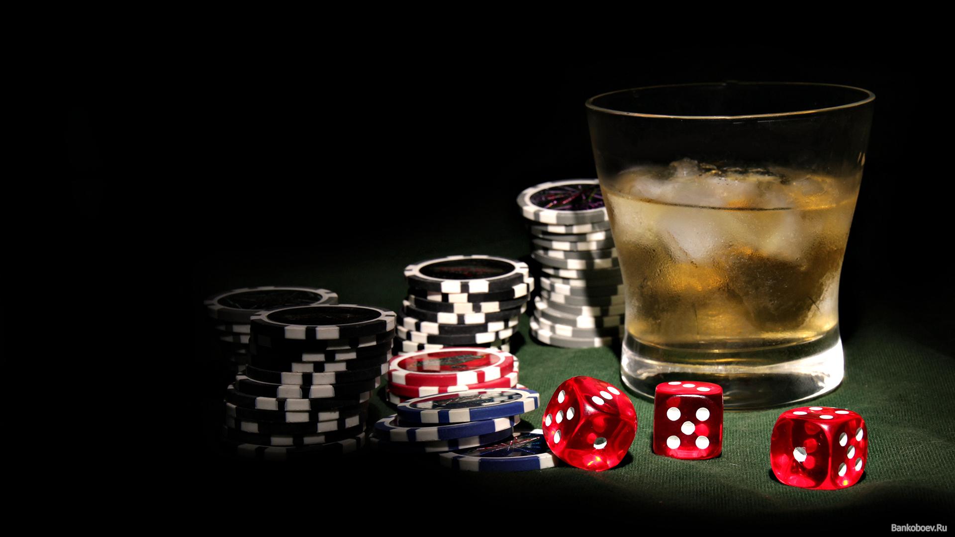 Азартные игры фото обои играть детские автоматы