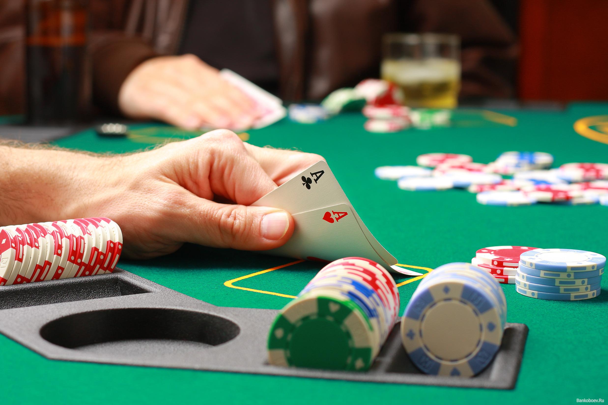 concept em essay general hold inside mind poker poker Get this from a library inside the poker mind : essays on hold 'em and general poker concepts [john feeney, ph d david sklansky.