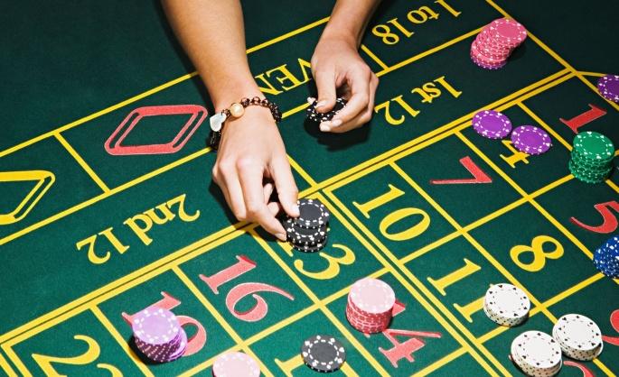 igra-kak-v-kazino