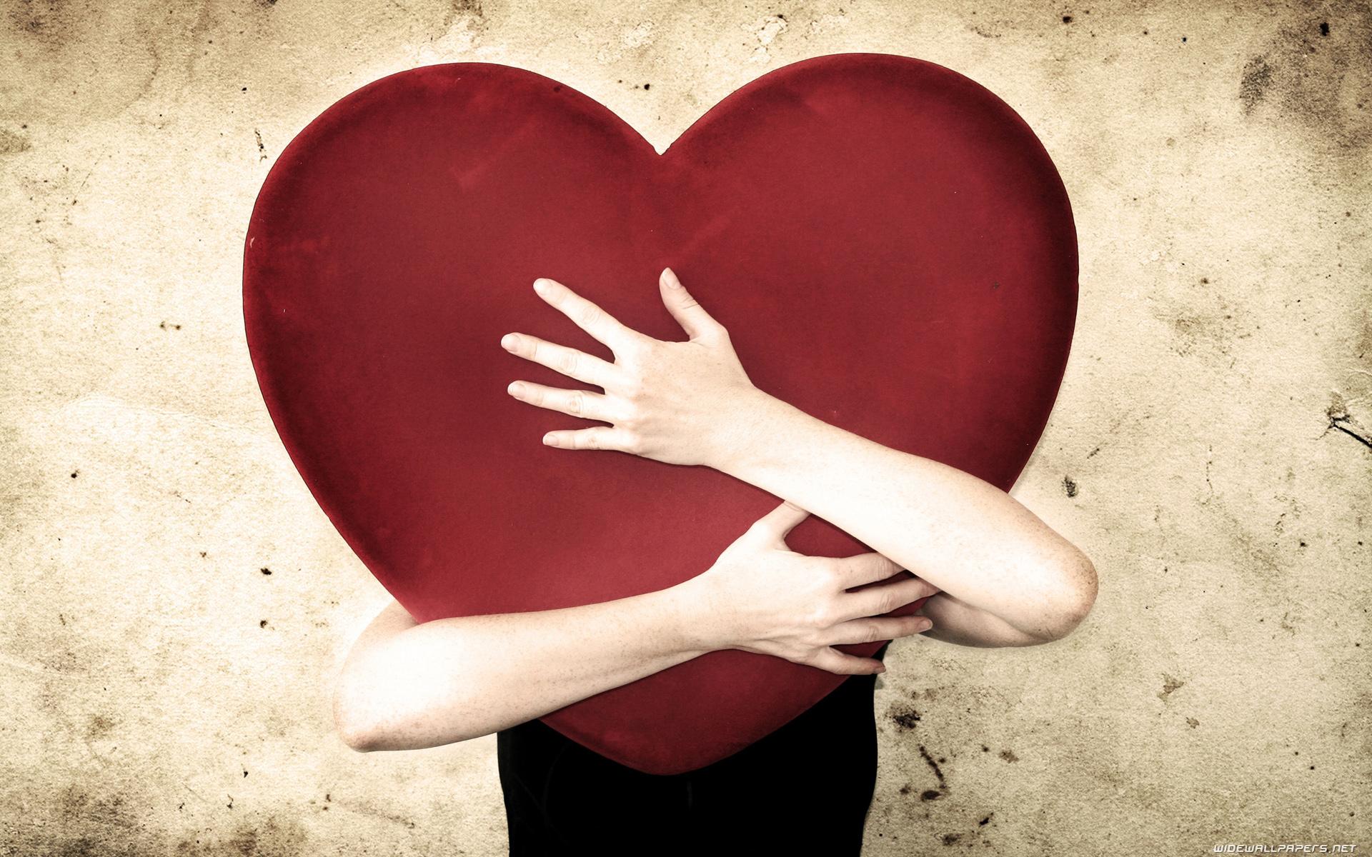 Любовь (59 обоев) » Смотри Красивые Обои, Wallpapers, Красивые обои на рабочий стол