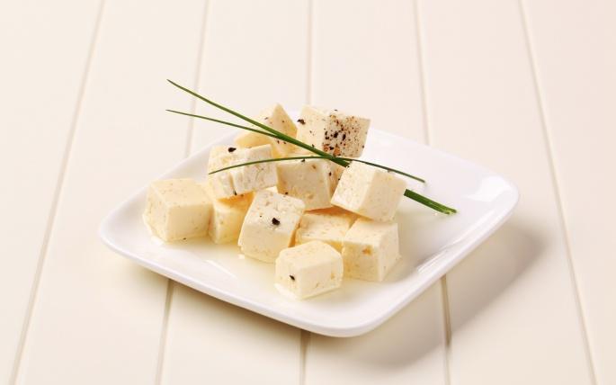 Сыр (40 обоев)