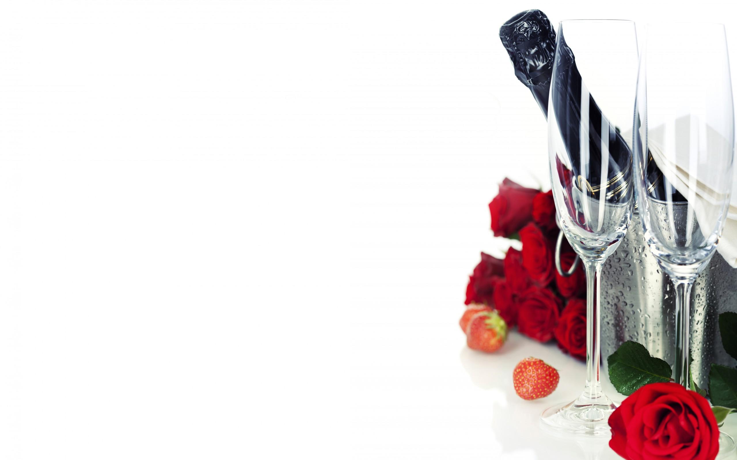 Вино - Wine 2 (65 обоев) » Смотри Красивые ...: lookw.ru/eda/page,2,169-vino-wine-2-65-oboev.html