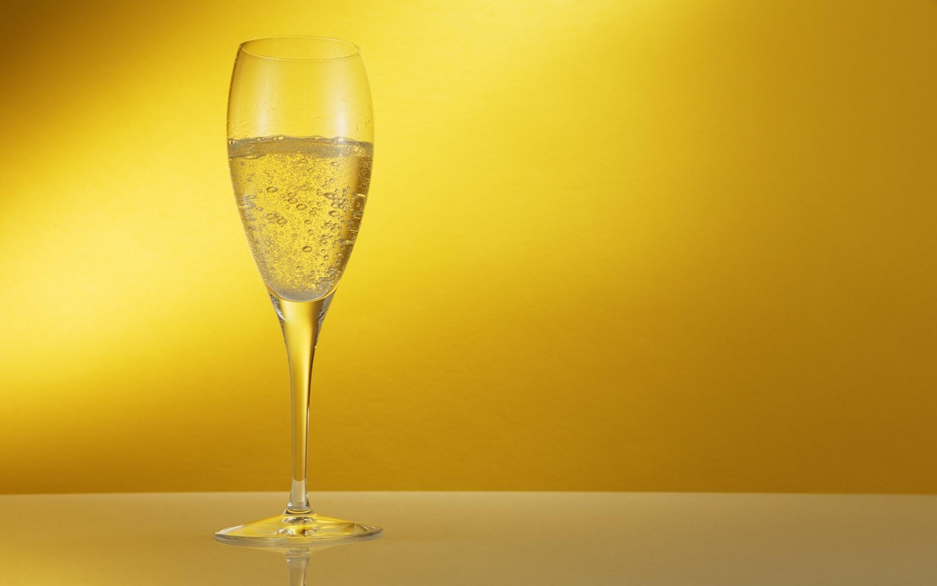 Вино - Wine 2 (65 обоев) » Смотри Красивые ...: lookw.ru/eda/page,3,169-vino-wine-2-65-oboev.html