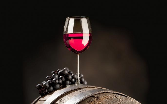 Вино - Wine 2 (65 обоев)
