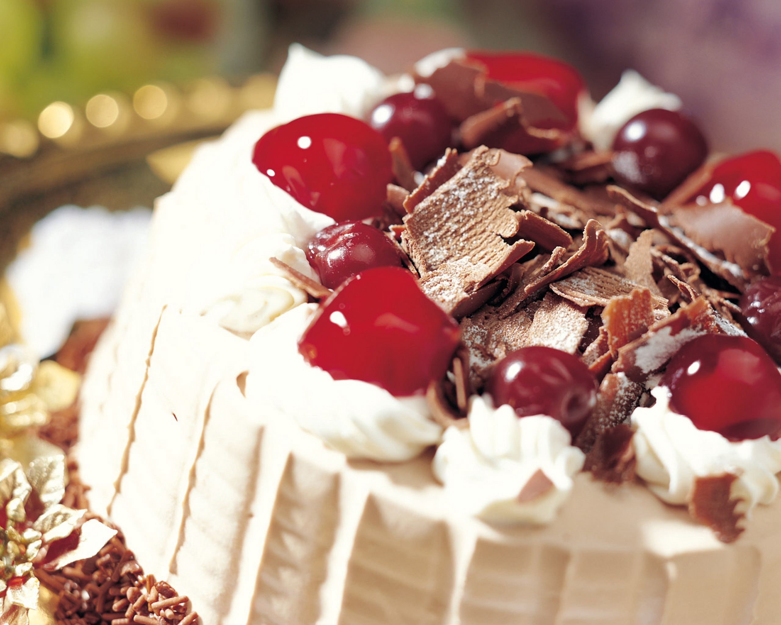 Hd Images Of Cake For Brother : ??????? - Cake 2 (75 ?????)   ?????? ???????? ???? ...