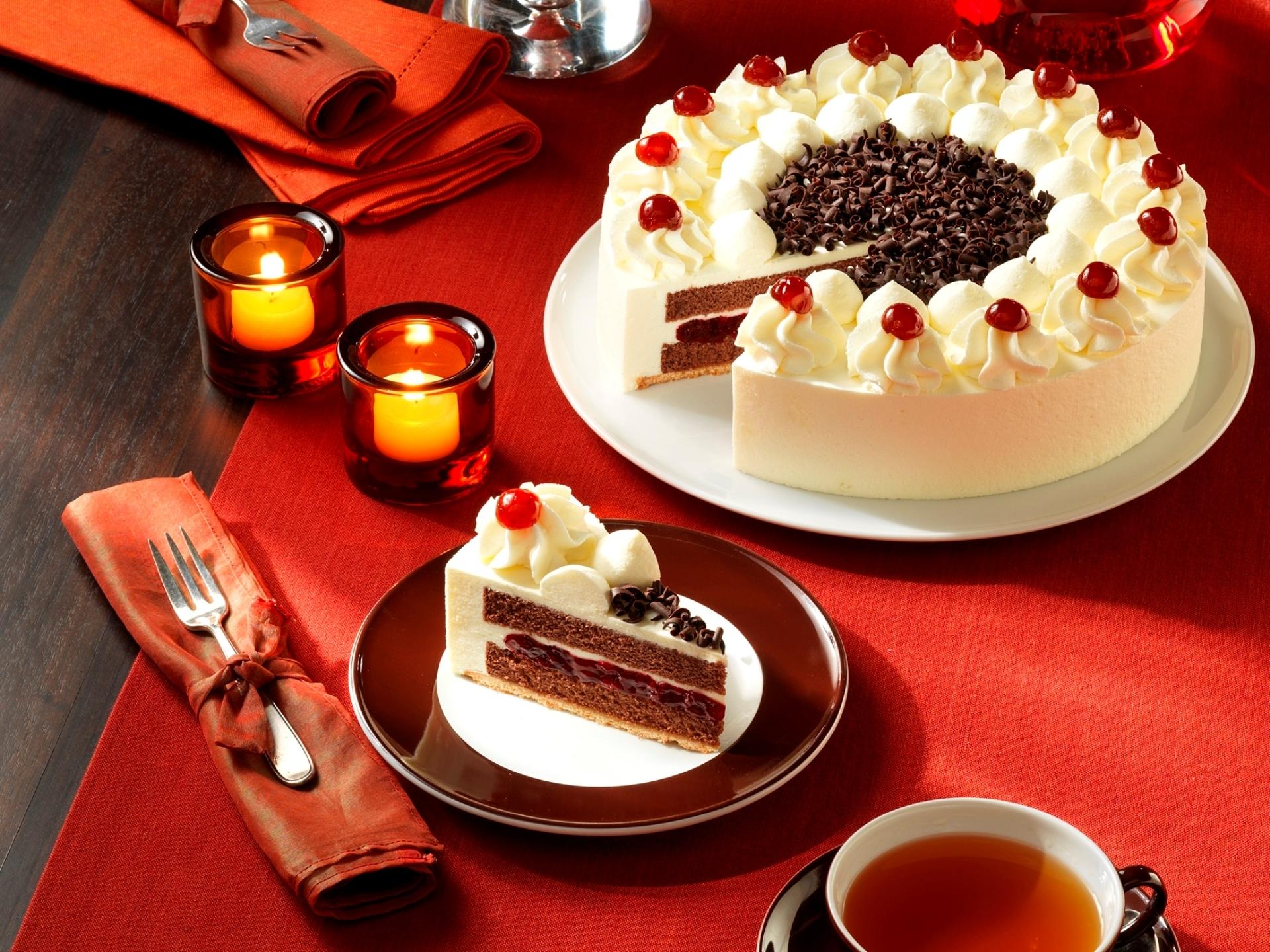 http://lookw.ru/1/189/1380317342-tortiki-ch1-55.jpg