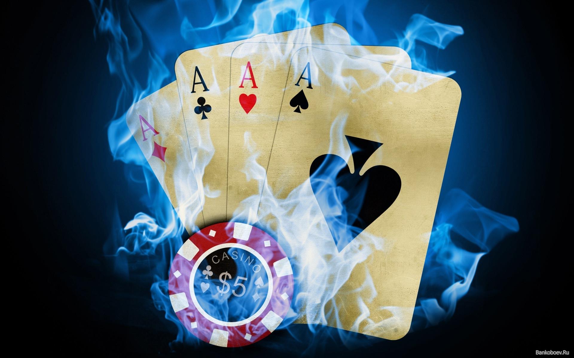 азартные игры, рулетка grand casino ru рулетка