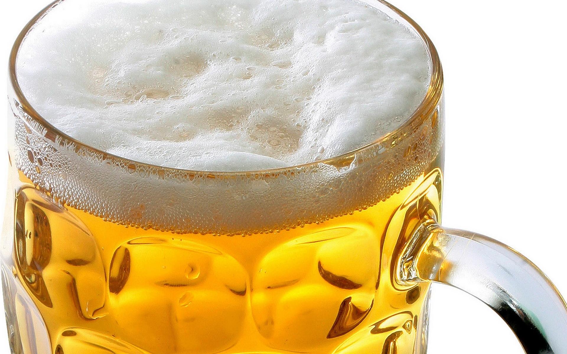 Если алкоголизм по наследству алкоголизм и вскармливание грудью