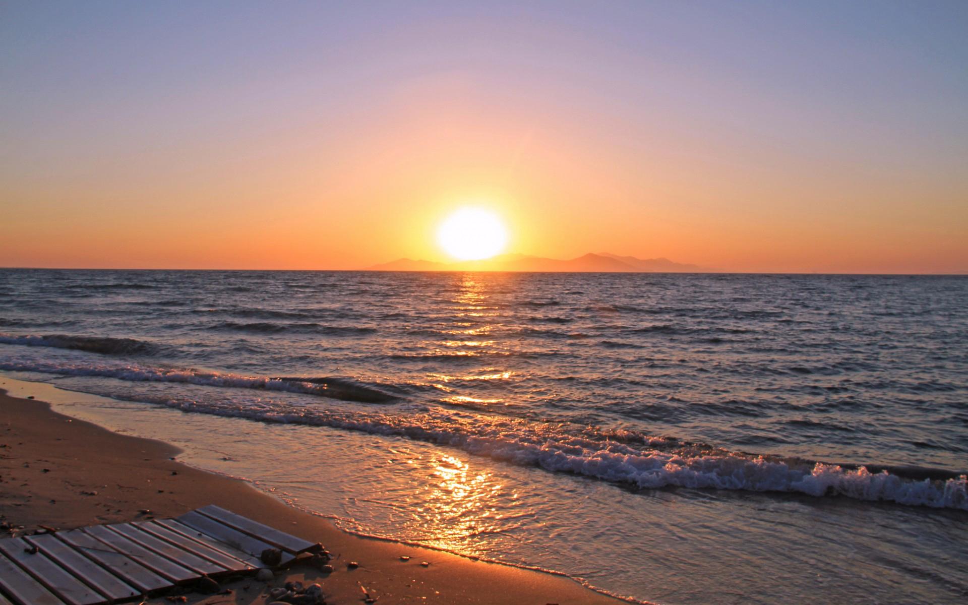 белозубая фото с пляжейьанапы вечером эти качества влияют