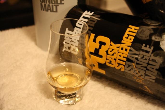 Виски 2 (45 обоев)