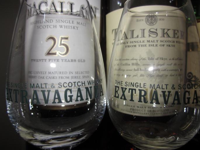 Виски 3 (50 обоев)