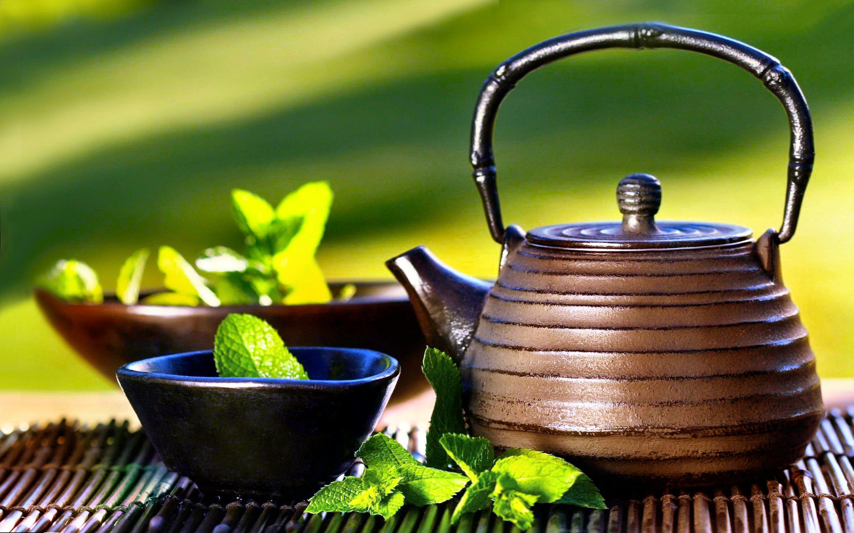 экрану картинки зеленого чая в чайнике фруктовая культура представляет