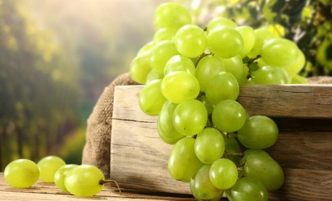 Виноград - Grapes 3 (66 обоев)
