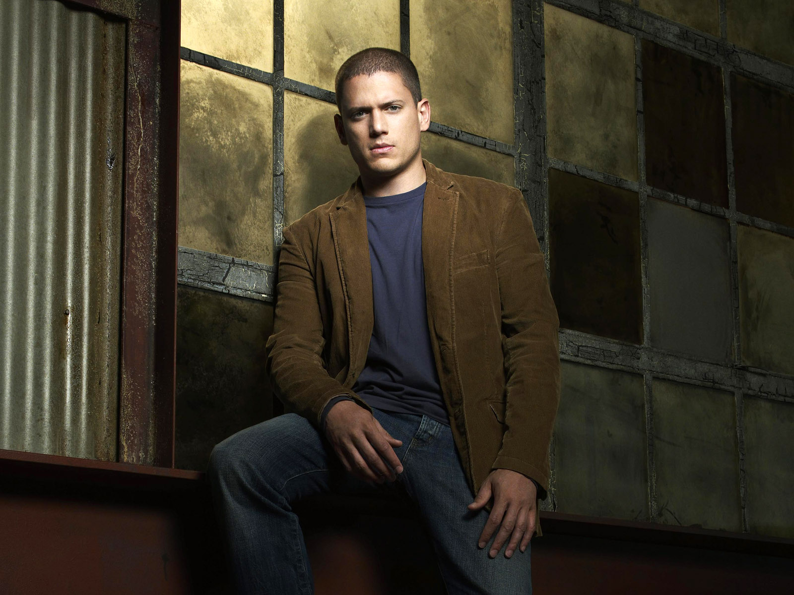 Torrent Download Prison Break Season 3 Episode 14
