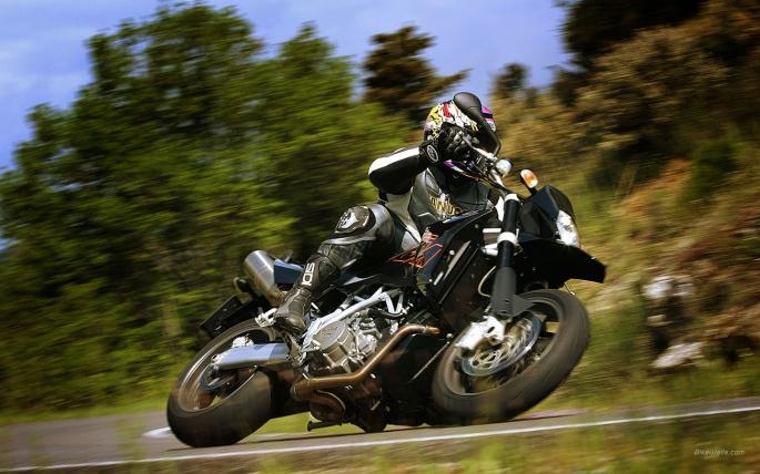 Обои с мотоциклами (415 обоев)