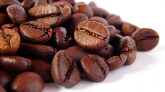 Кулинария. Кофейный аромат (125 обоев)