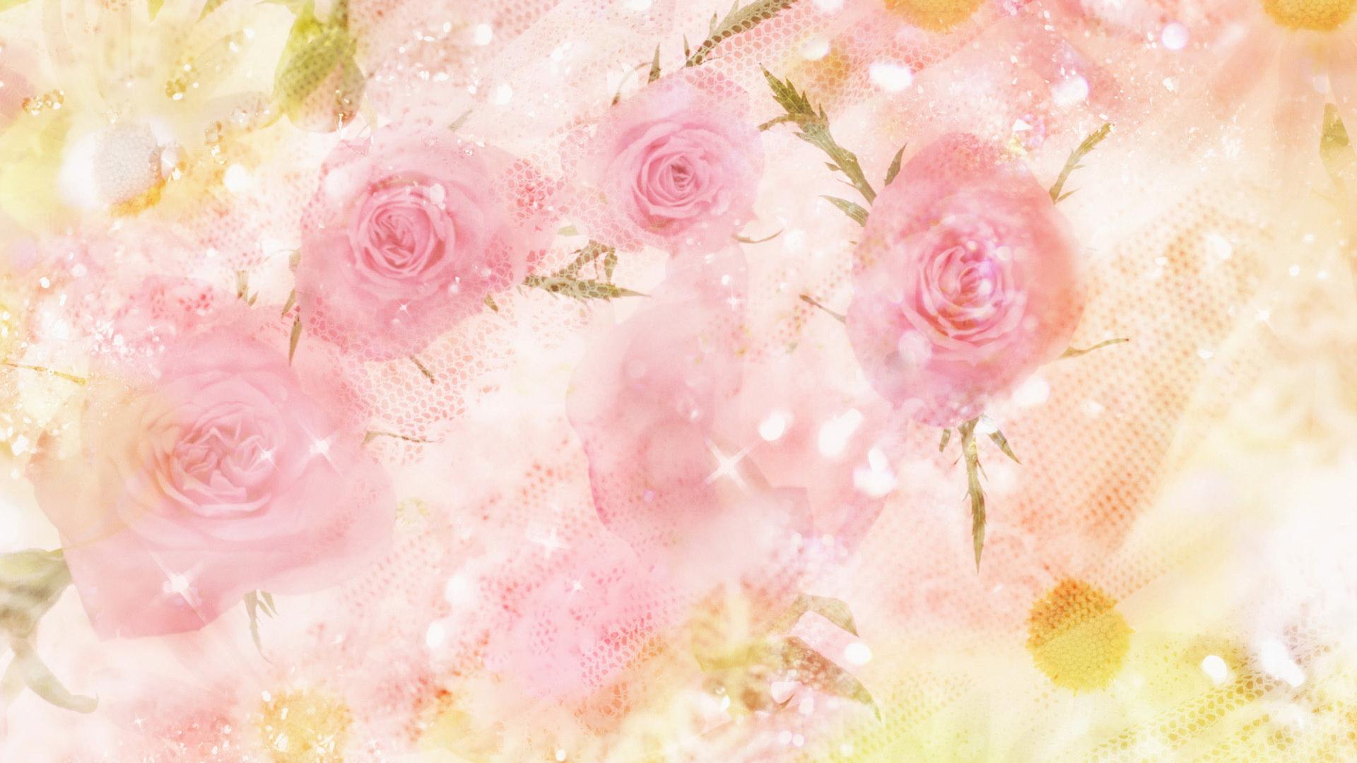 Картинки цветы для коллажа