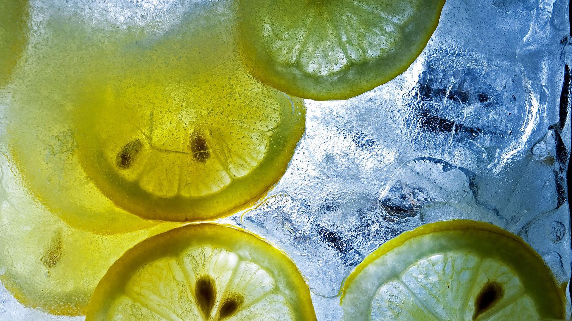 сочные картинки фрукты