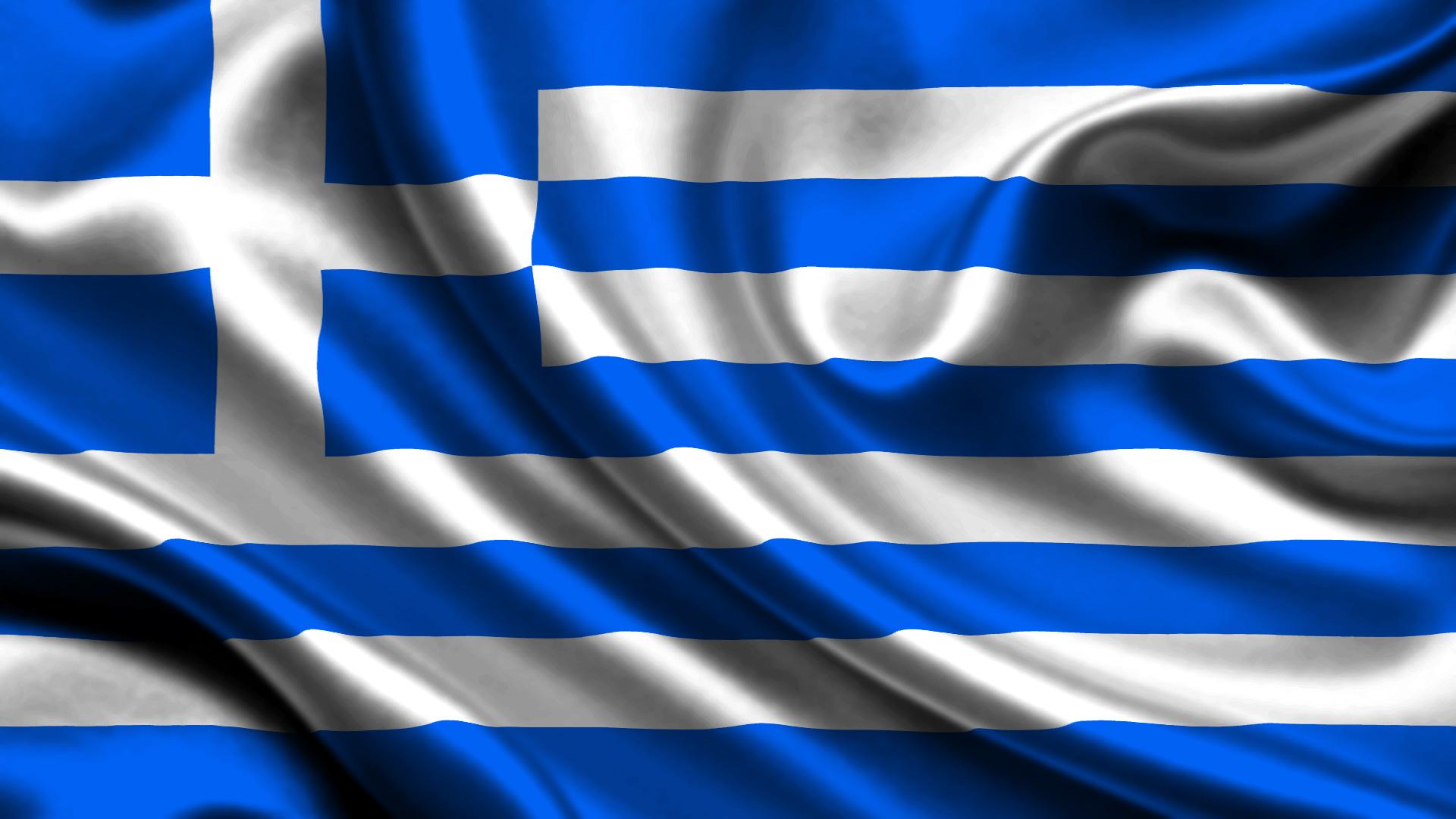 обои для рабочего стола флаг евросоюза № 389636 бесплатно
