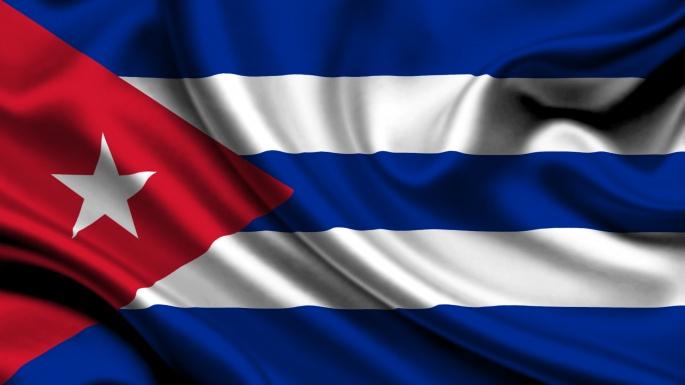 Флаги разных стран (84 обоев)