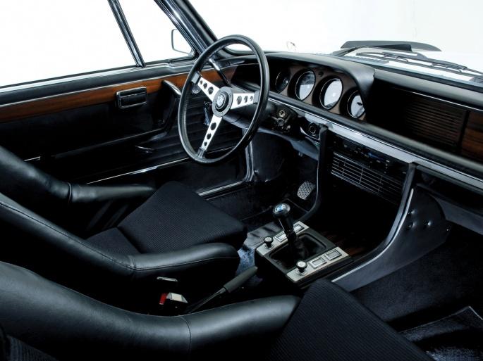 Интерьер автомобиля BMW (185 обоев)