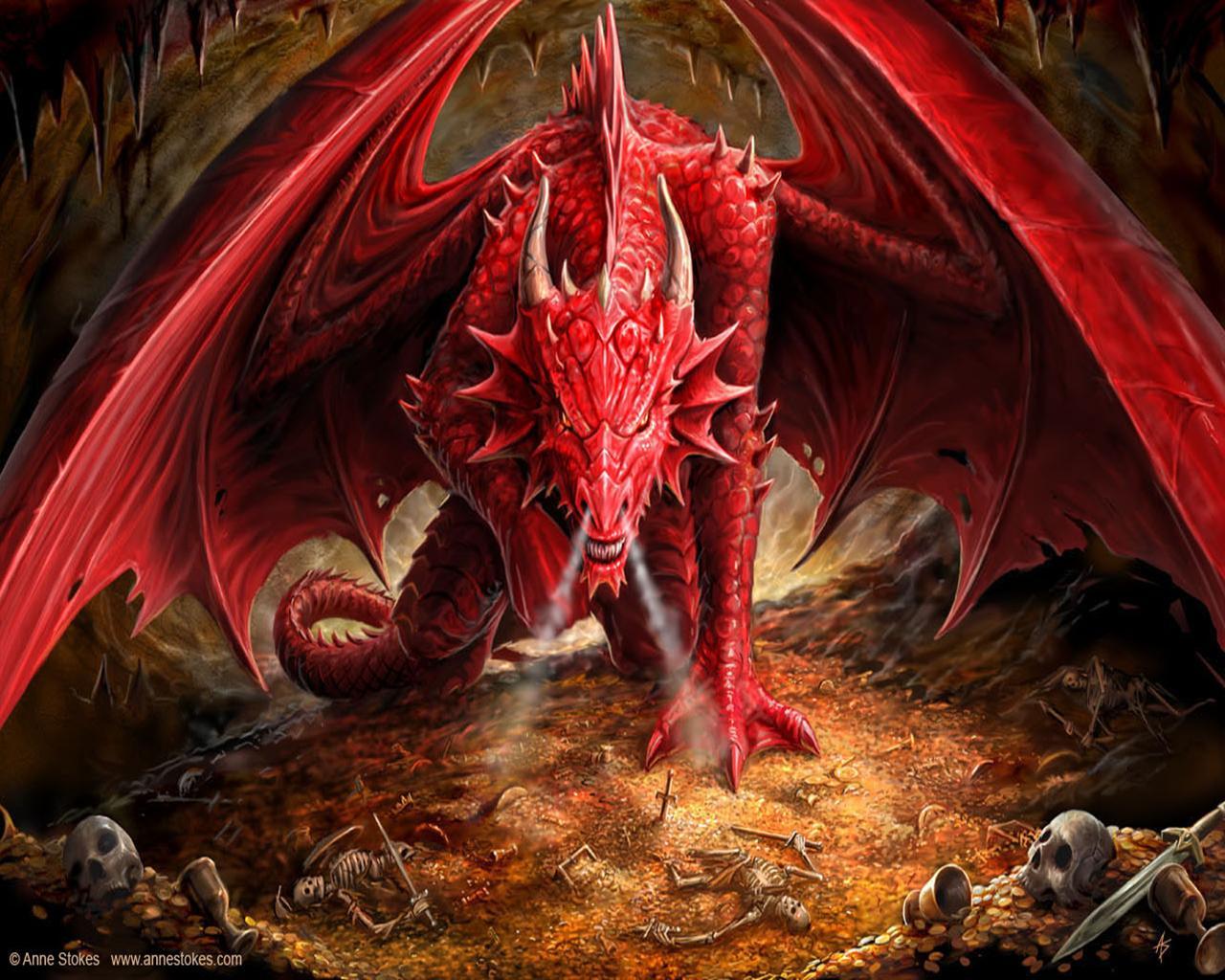 Warcraft dinosaur sex porn image