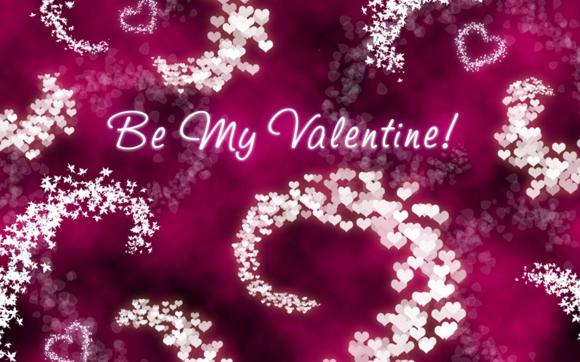 Поздравления с днем святого валентина с прозе