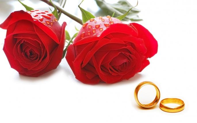 Обои на День Святого Валентина (240 обоев)