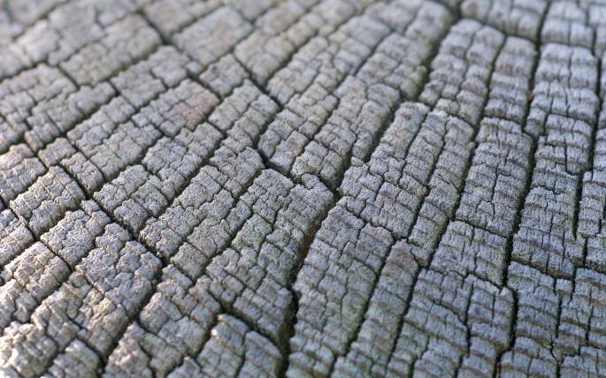 Текстурные обои 3 (48 обоев)