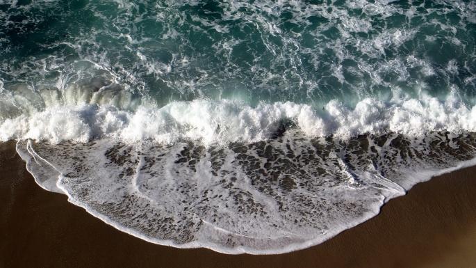Океан (74 обоев)