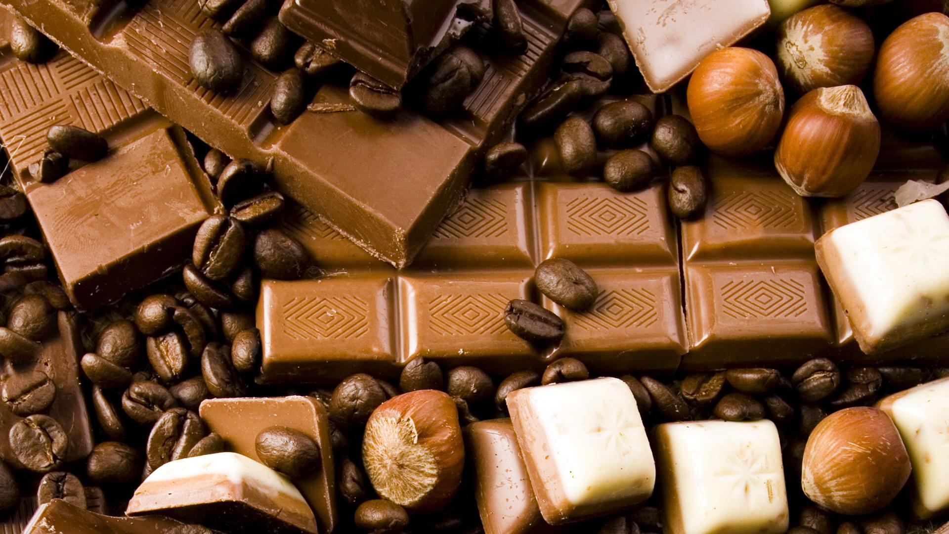 Brown Wallpaper including delicious dark chocolate brown