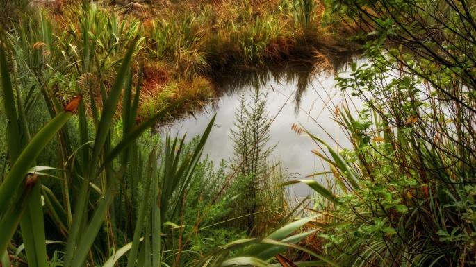 HDR обои от Trey Ratcliff, природа, городской пейзаж, путешествия (1343 обоев)