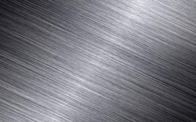 Текстурные обои 1 (44 обоев)