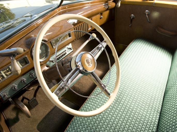 Интерьер автомобиля Other (171 обоев)