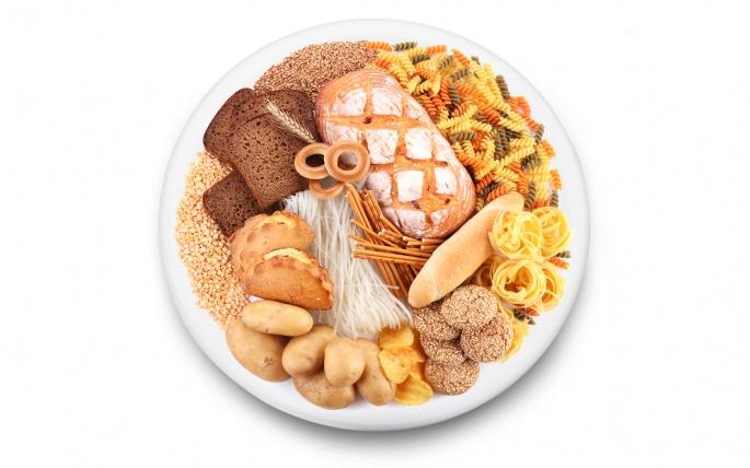 Разная пища (80 обоев)