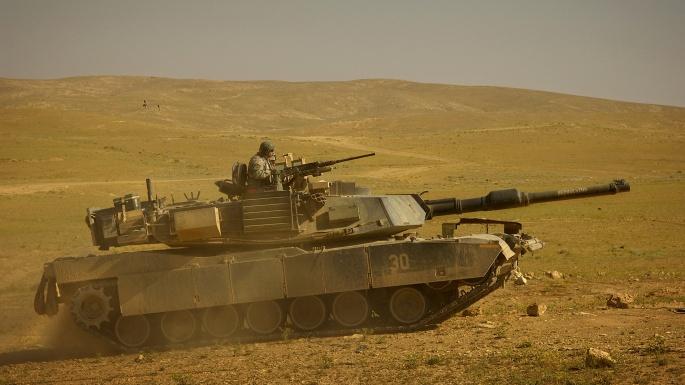Мир танков (50 обоев)