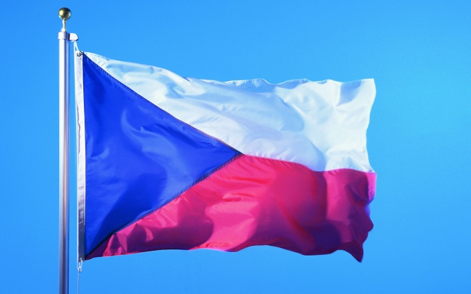 Флаги (124 обоев)