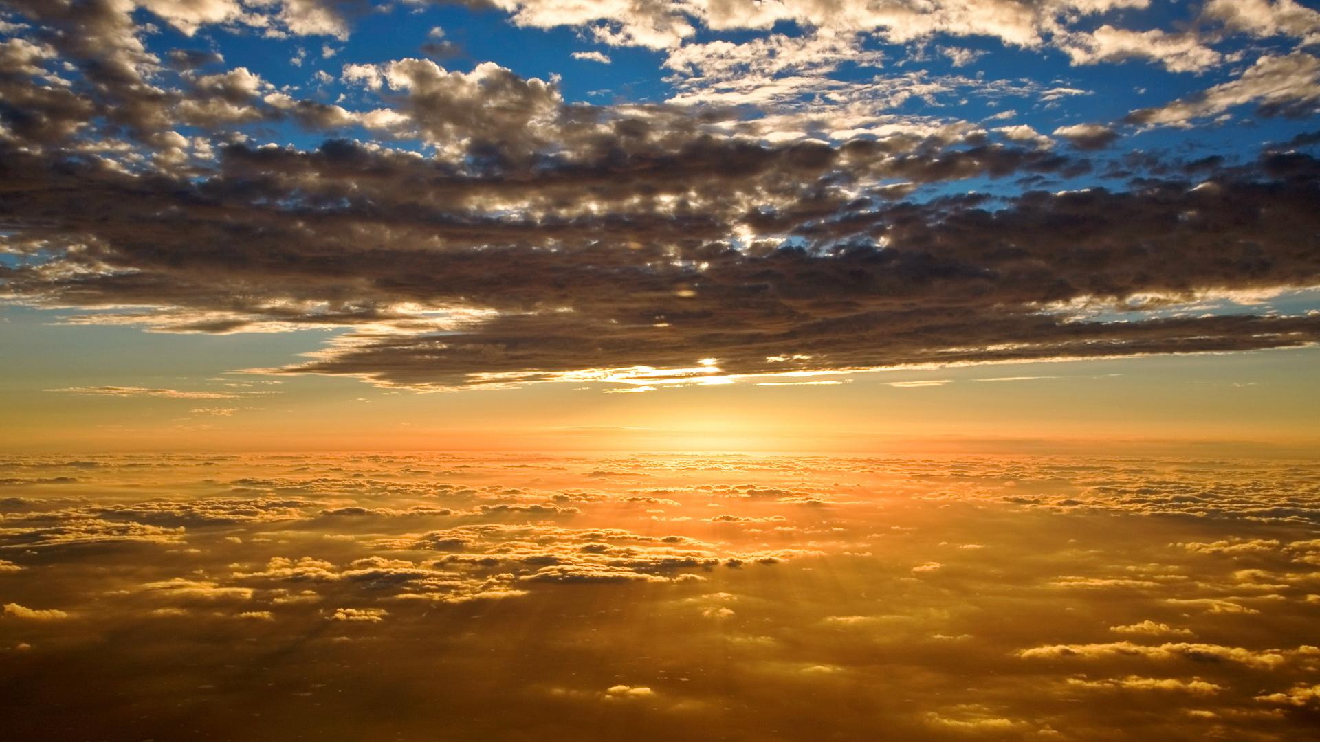 картинки солнца обои для рабочего стола № 568335 без смс