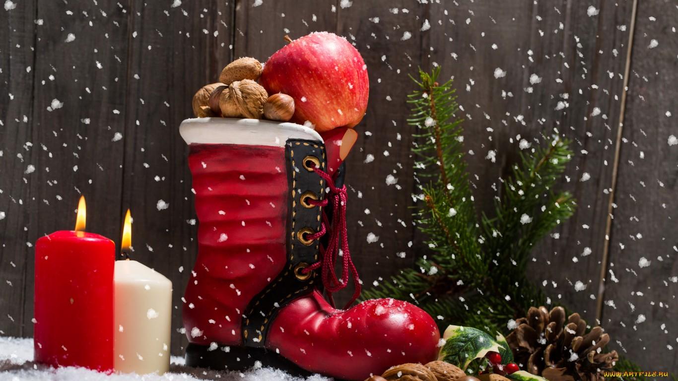 термобелье успешно заставка на рабочий стол фрукты в снегу достигается