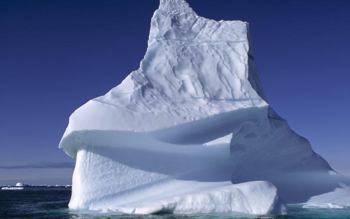 Зимние пейзажи (152 обоев)