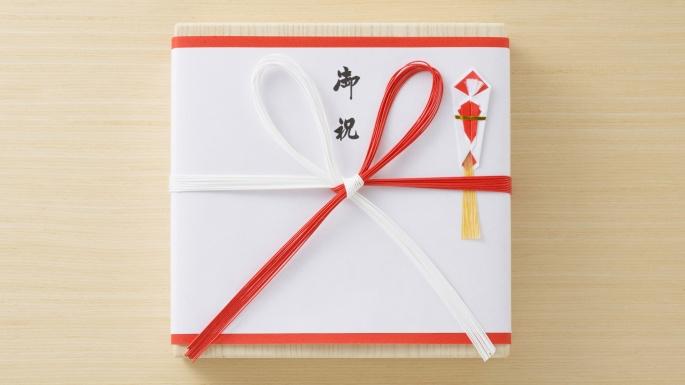 Страны. Япония в деталях. Японский сувенир (100 обоев)