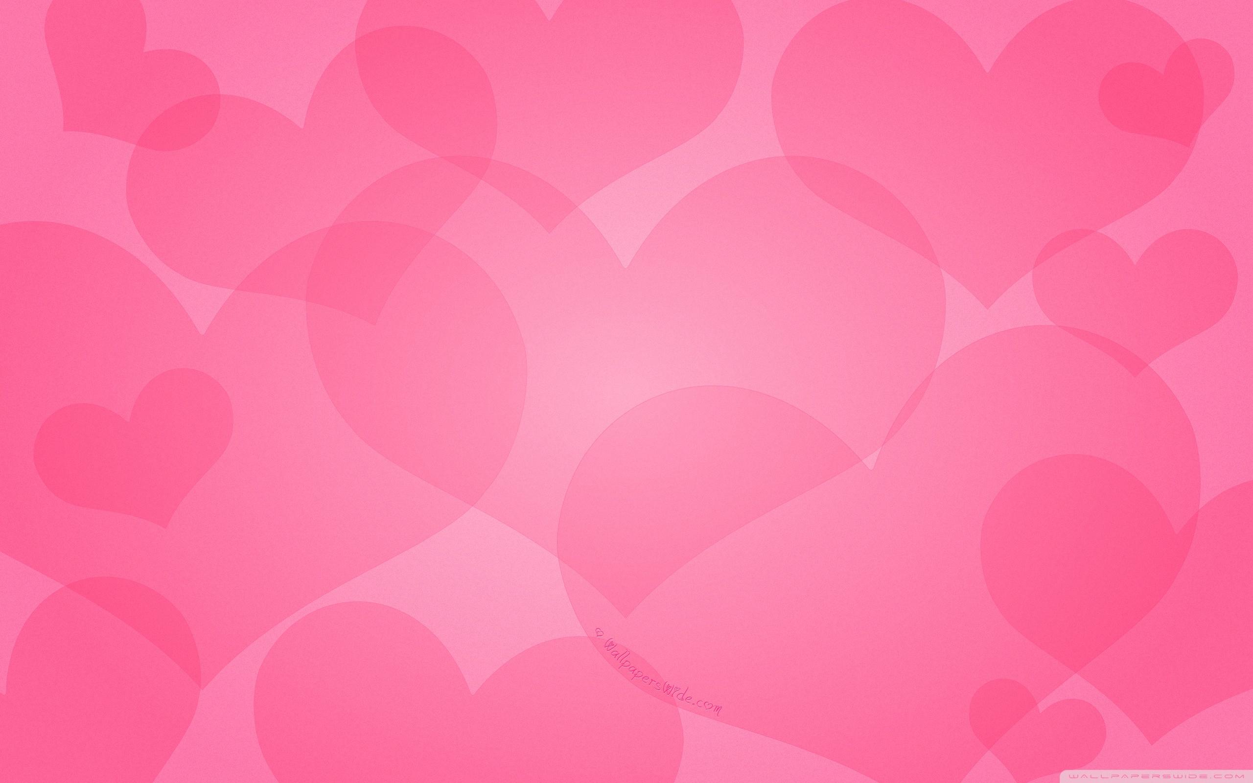 Картинки с сердечками Красивые: Сердечки (478 обоев) » Смотри