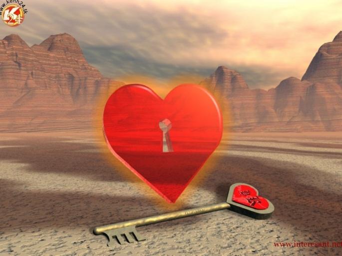 День Валентина 3 (186 обоев)