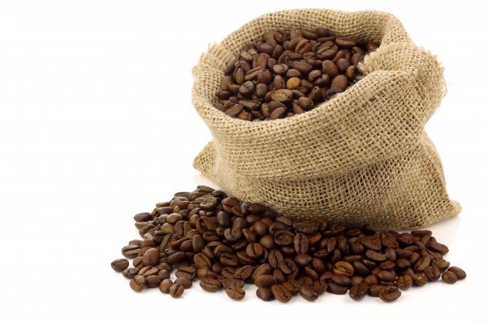 Кофе 6 (70 обоев)