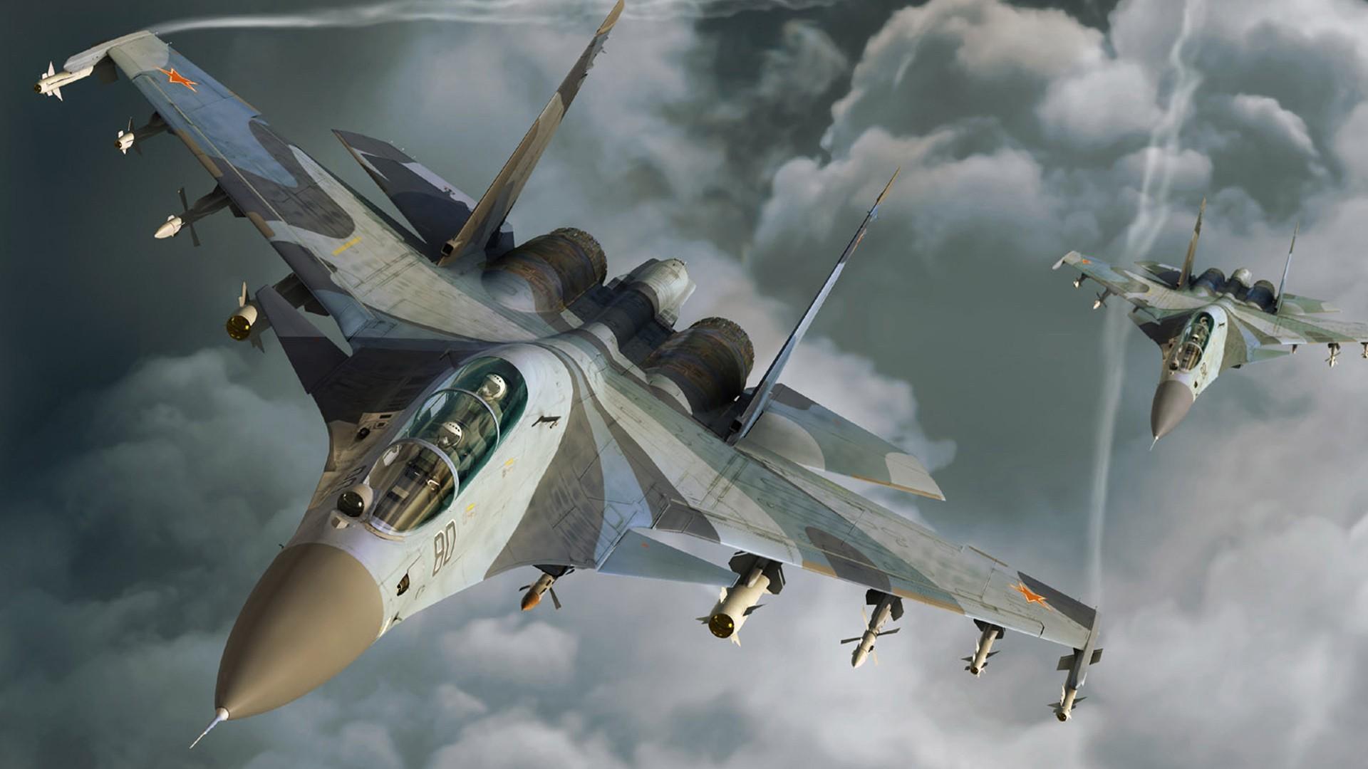 Air force academy wallpaper hd